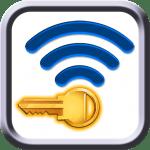key wifi